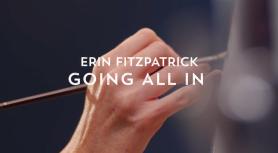 Erin Fitzpatrick SCOUT 1